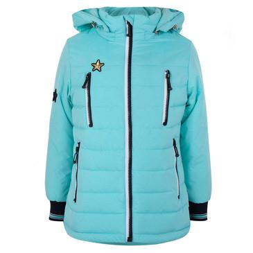 Куртка зимняя Fun Time