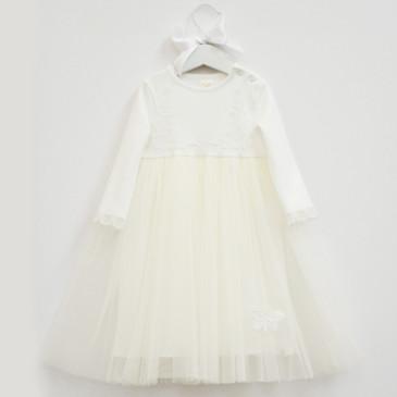 Платье Королева Елизавета Baby Boom