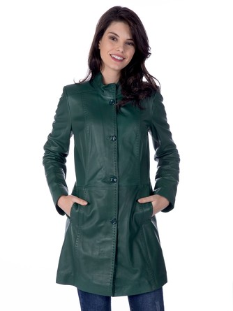 Куртка демисезонная Sir Raymond Tailor