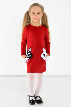 Платье Ксения-3 Ивашка