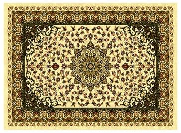 Ковер Kamalak tekstil