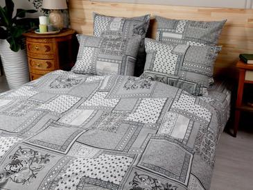 Комплект постельного белья Алабама Ночь Нежна