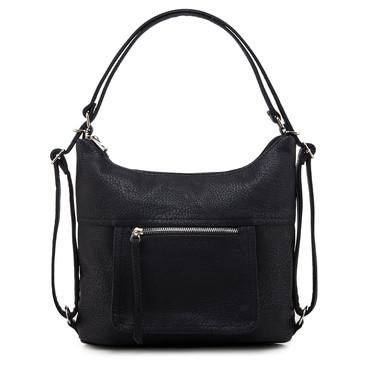 Сумка-рюкзак S.Lavia