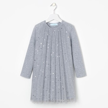 Платье Kaftan