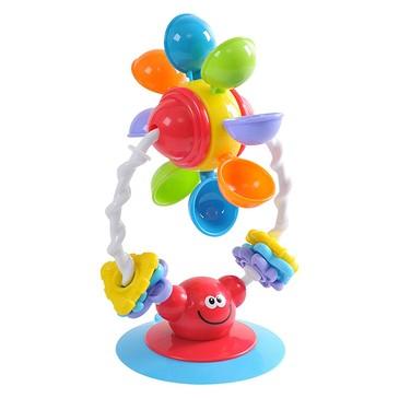 Развив. игрушка Цветик-семицветик PlayGo