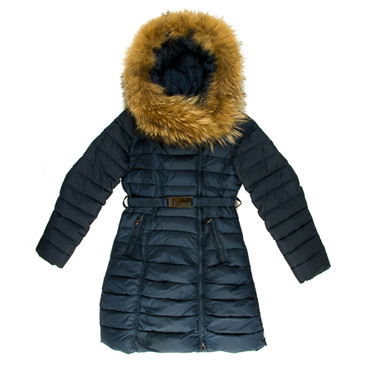 Пальто зимнее Vitacci