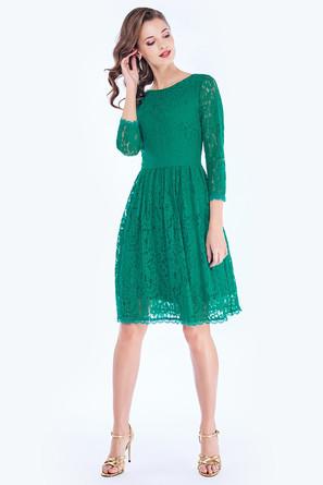 Платье Nada Valkiria