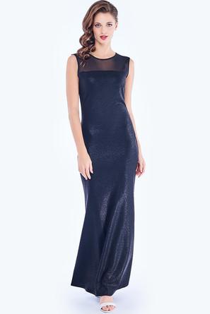 Платье Alexa Valkiria