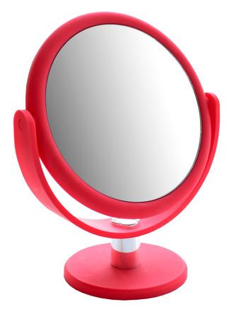 Косметическое зеркало с 10ти-кратным увеличением LM494 Gezatone