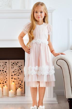 Платье Zaza-Couture