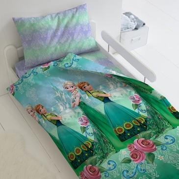 Комплект постельного белья Холодноесердце