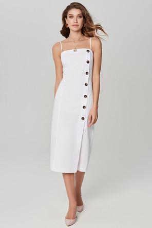 Платье Noe Valkiria