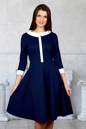 Платье Жаклин Bellovera