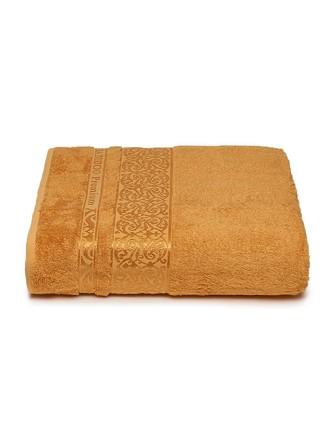 Полотенце Bamboo Premium Cestepe