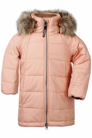 Куртка зимняя Markham Didriksons
