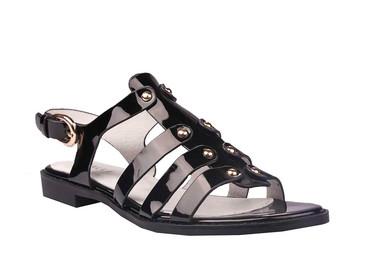 Туфли открытые Vitacci