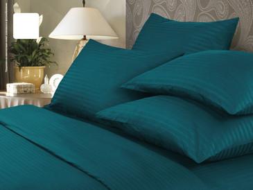 Комплект постельного белья Blumarine Verossa