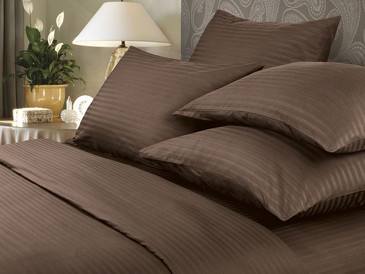 Комплект постельного белья Mokko Verossa