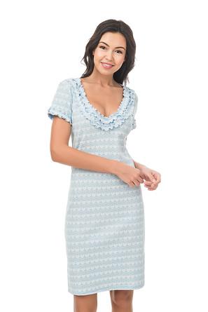 Сорочка ночная Viva la Donna