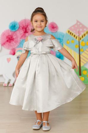 Платье Габриелла Minaku
