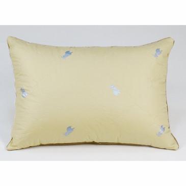 Подушка из кашемира МИ