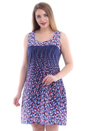 Платье Одевайте