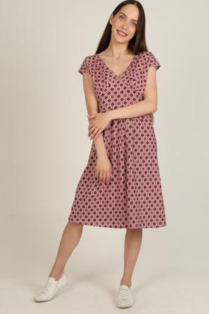 Платье Evkrata