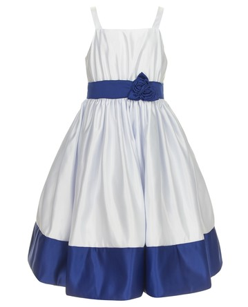 Платье Ницца Gulliver
