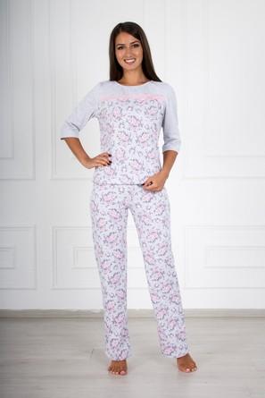 Пижама Элиза