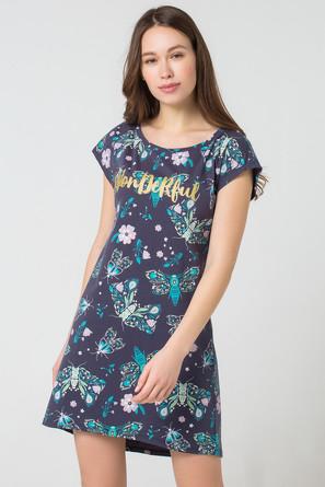 Платье женское Восточная ночь Trikozza