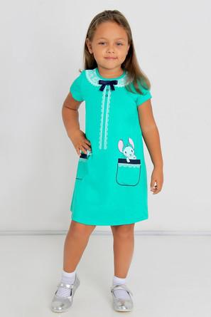 Платье Прятки-1 Ивашка