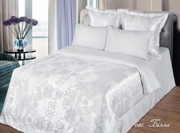 Комплект постельного белья Сатин-жаккард Narcissa