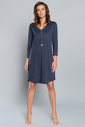 Ночная рубашка Binita, Italian Fashion