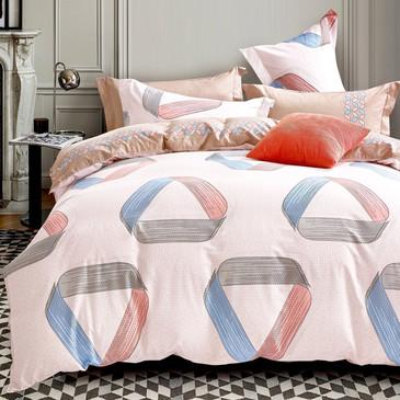 Комплект постельного белья Your Dream