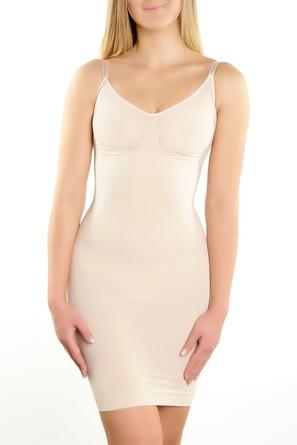 Платье-грация Control Body