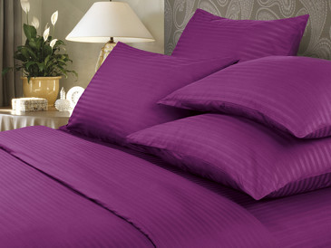 Комплект постельного белья Violet Verossa