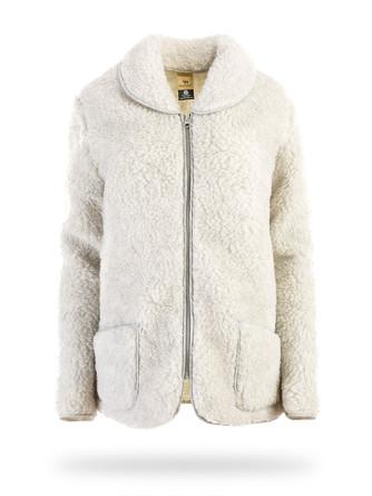 Куртка Appal Alwero