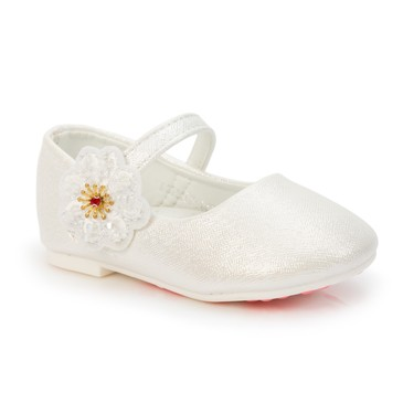 Туфли Minaku