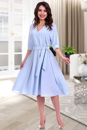 Платье Аллюр Brividi