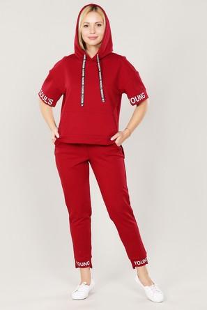 Костюм (брюки, кофта) Dianida