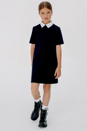 Платье школьное Sherysheff