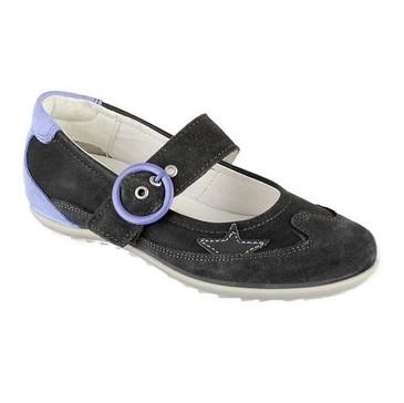 Туфли детские IMAC