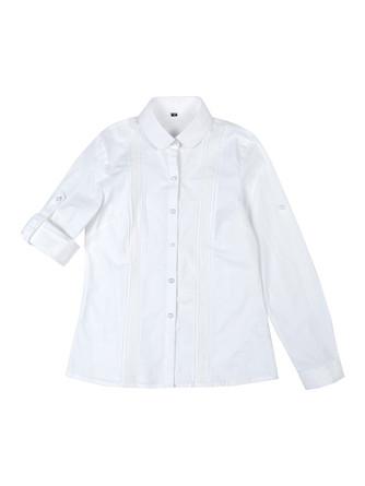 Блуза Born