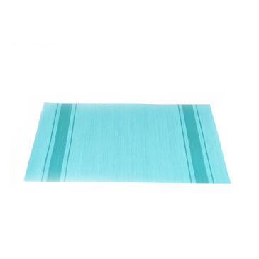 Комплект из 4 сервировочных ковриков 45x30см  Fissman