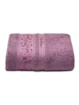 Полотенце Cotton Beril Cestepe