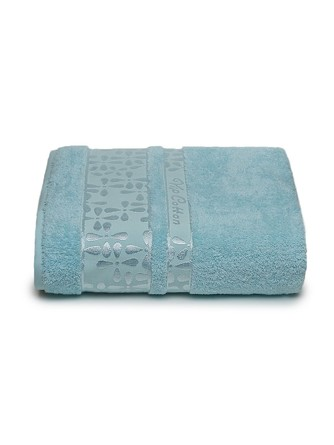 Полотенце Cotton Ece Cestepe
