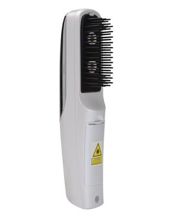 Массажер для головы Laser Hair HS586 Gezatone