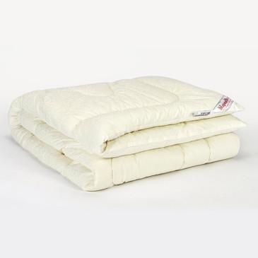 Классическое одеяло из кашемира МИ