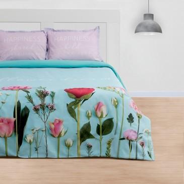 Комплект постельного белья Flowers dream Этель