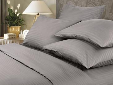 Комплект постельного белья Gray Verossa